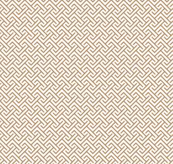 Pattern_symmetrical_camel_01