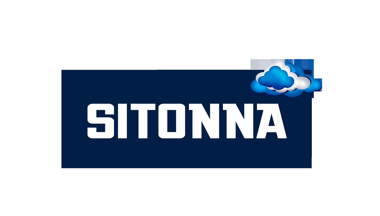 Sitonna