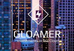 Gloamer
