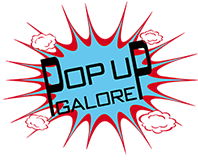 Popup Galore