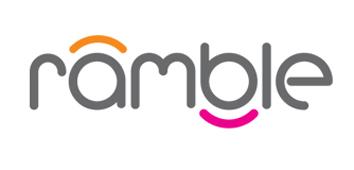 Ramble Mobile