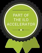 ILO Accelerator