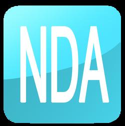 Mobile NDA