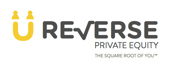 Reverse Private Equity
