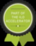 ILO Accelerator .png