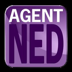 Agent NED