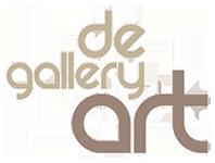 De Gallery Art