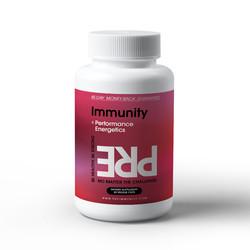 PRE-Immunity-Performance-Energetics