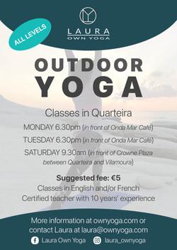 Outdoor classes flyer_07 EN