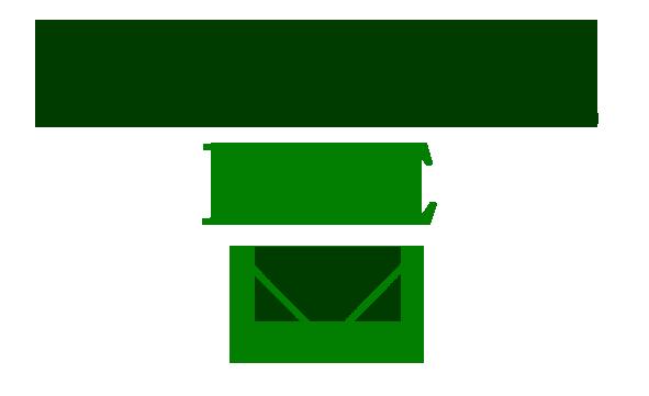 Azura Life