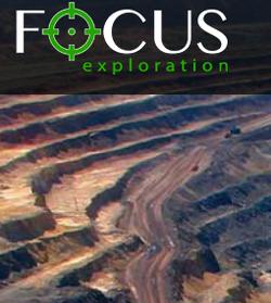 Focus Exploration
