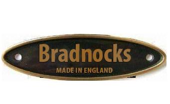 Bradnocks Ltd