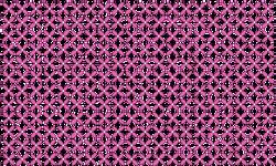 Flower pattern_01