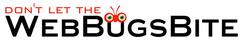 Web Bugs Bite