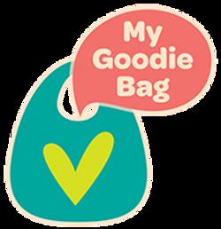 My Goodie Bag