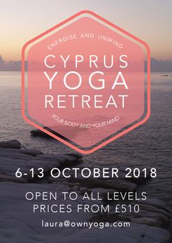 CYPRUS 2018_flyer03_recto