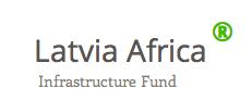 Latvia Africa