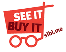 See It Buy It