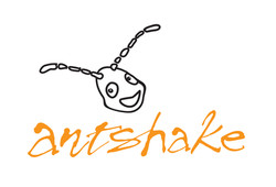 Antshake