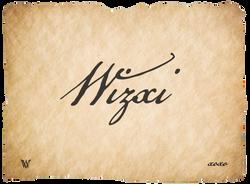 WV_Whizxi