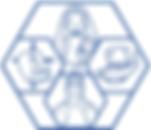 Logo NSDLA.png