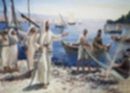 Llamando a los pescadores.jpg