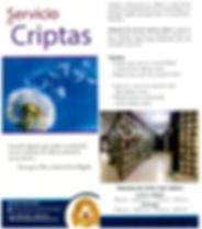 Criptas (2).png