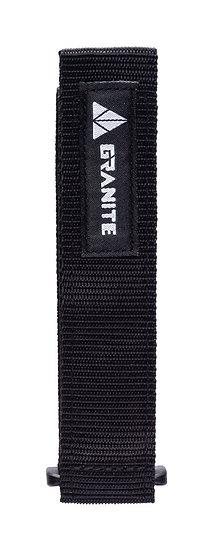 Granite design - Rockband carrier belt