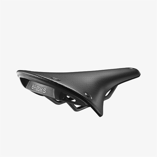 Brooks C17 saddle