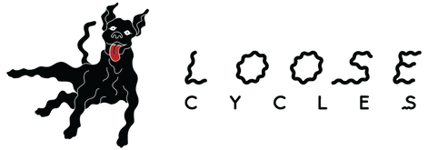 loose_website_logo-01.png