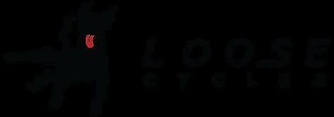 loose_website_logo-01.png