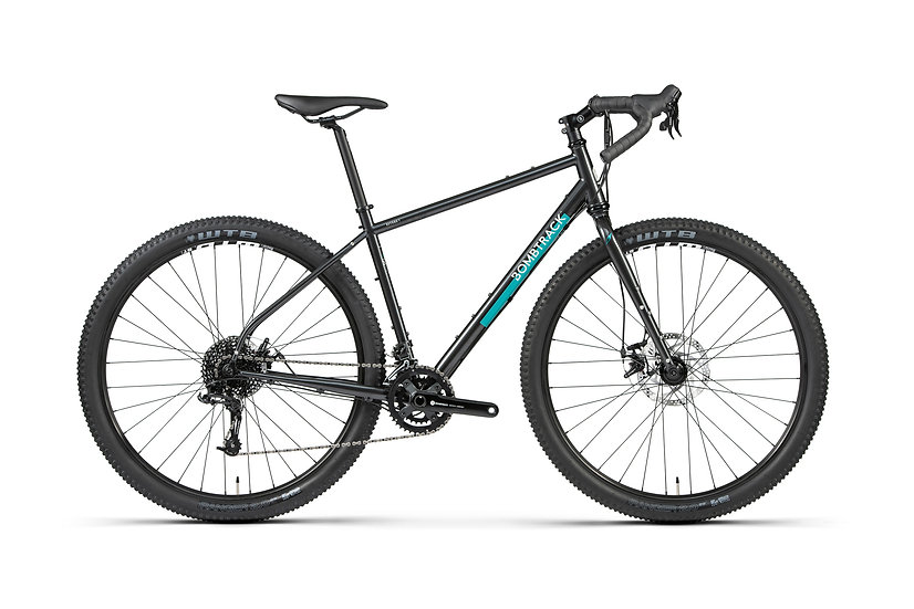 2021 Beyond 1 touring/adventure bike