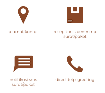 fasilitas virtual office1-01.png