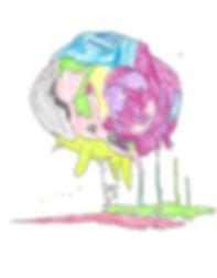 coloringbookpage.jpg