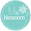 Thumbnail: Miss Blossom - Daily Bunch