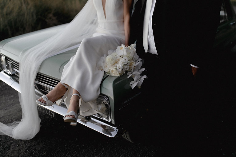 Romantic-Sunset-Wedding-Photos-New-Zeala