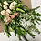 Thumbnail: Miss Blossom - White & Green