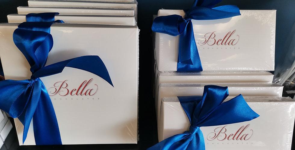 Bella Chocolate Selection