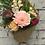 Thumbnail: Miss Blossom - Mixed Pastels