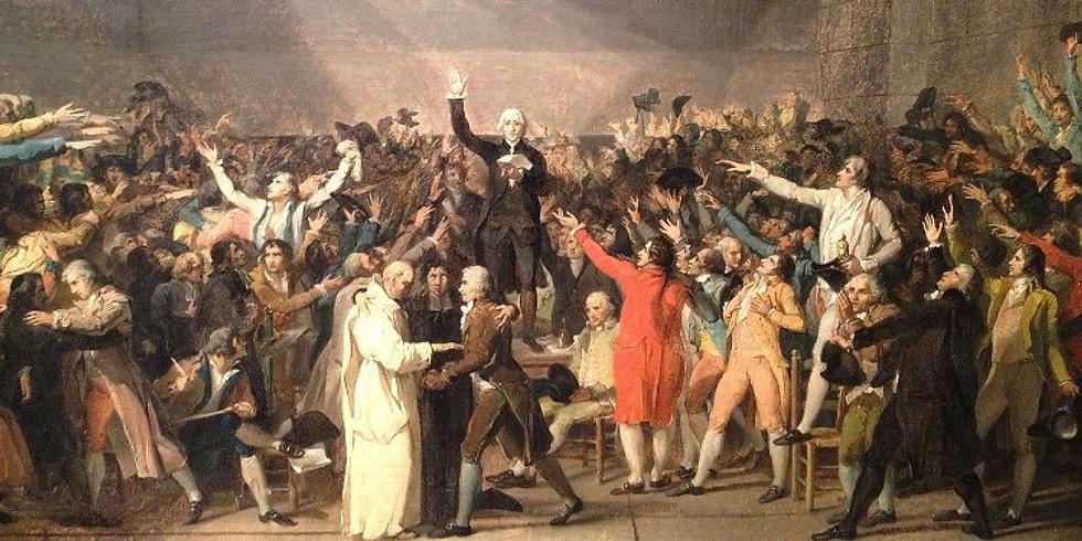 La Franc-Maçonnerie sous la Révolution, le Consulat et l'Empire
