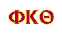 Pi Kappa.png