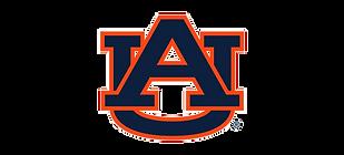 auburn logo 2_edited.png
