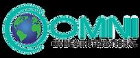 OMNI_logo_transparent_-_Copy.png