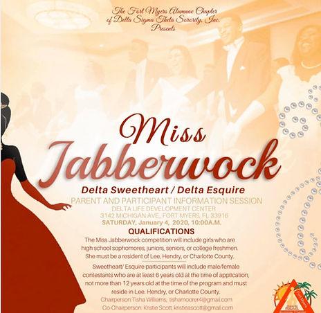 Miss Jabberwock.jpg.jpg