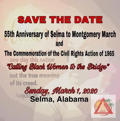 Selma to Montgomery March.JPEG