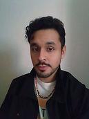 Santiago_Jordi_Orrillo[1] - Santiago Jor