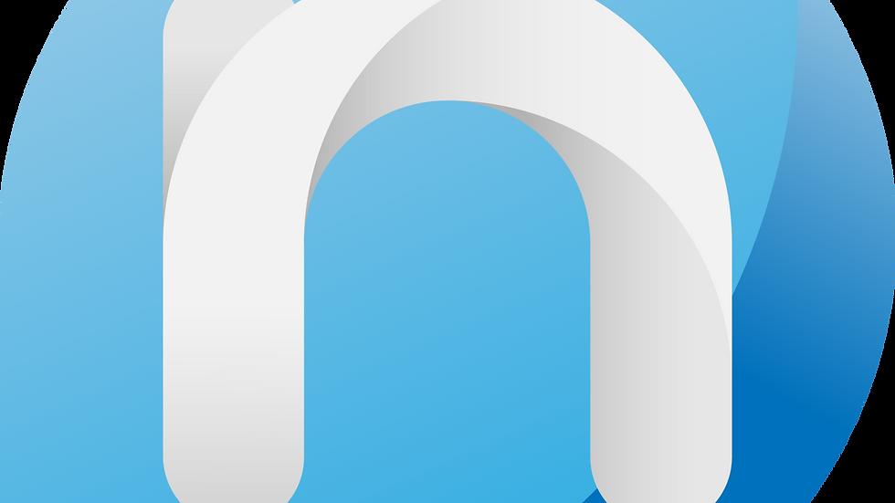 Nimrod App