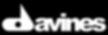 Davines_logo_black_bg.png