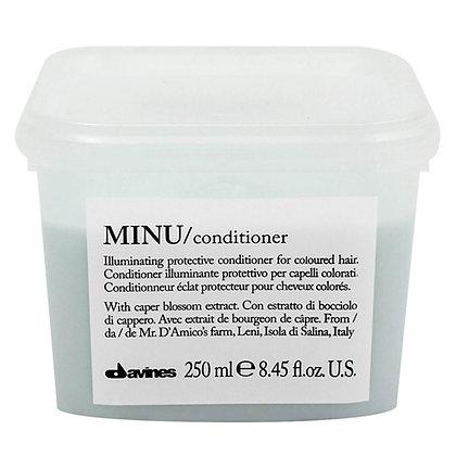 Davies Minu Conditioner