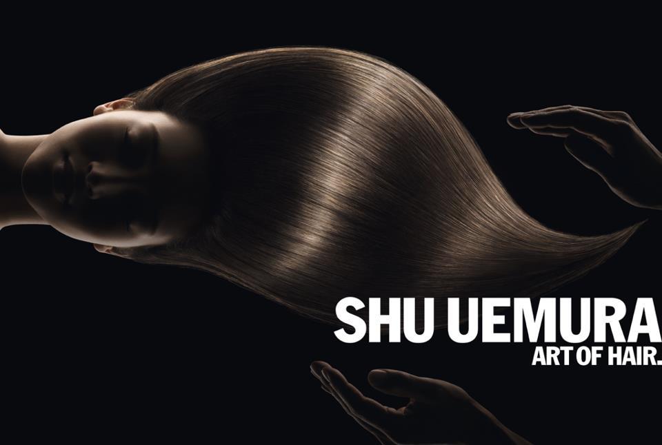 shu4.jpg